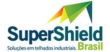 Impermeabilizações de Telhados Industriais Logo