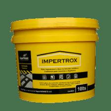 Impertrox